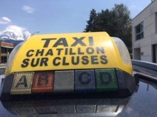 lumineux-integral-ata-taxi-face-jaune-citron[1].gif